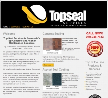 Top-Seal-Services