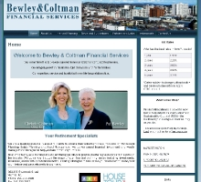 Bewley Coltman Financial