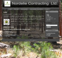 Nordelie Contracting