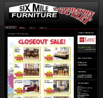 Six Mile Furniture